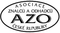 Asociace znalců a odhadců